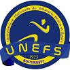 UNEFS Bucureşti